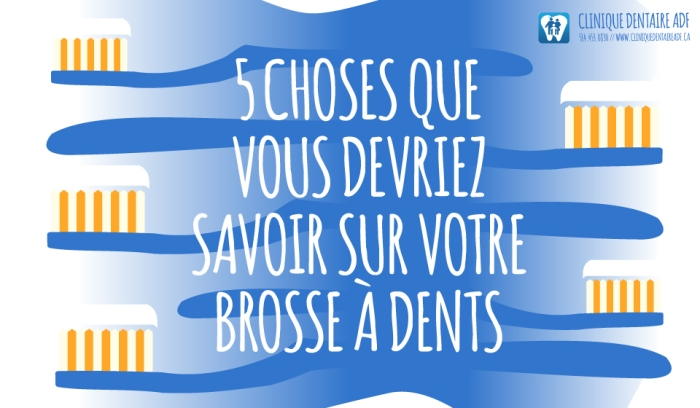 brosse-a-dents---adf